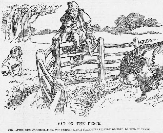 Sat_on_the_Fence_-_JM_Staniforth