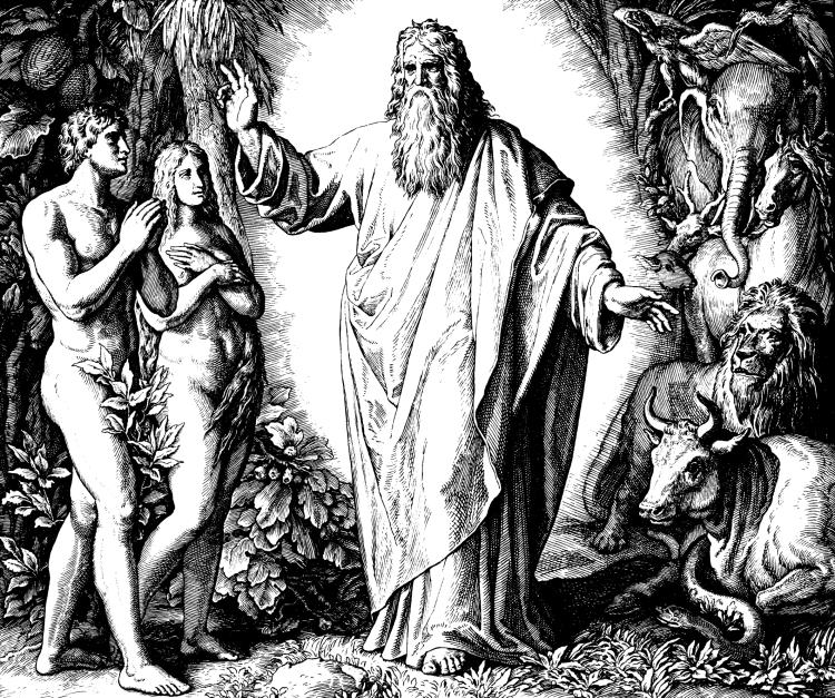 Schnorr_von_Carolsfeld_Bibel_in_Bildern_1860_006