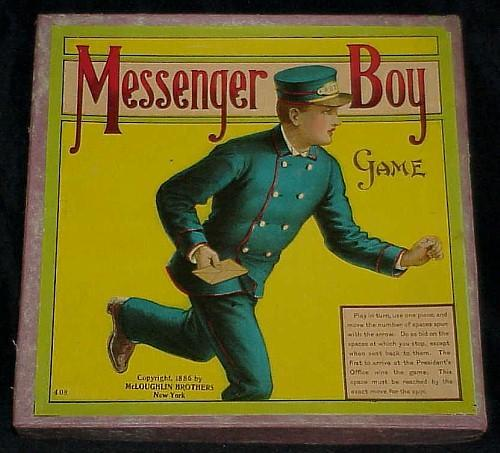 Messenger_Boy_Game_01