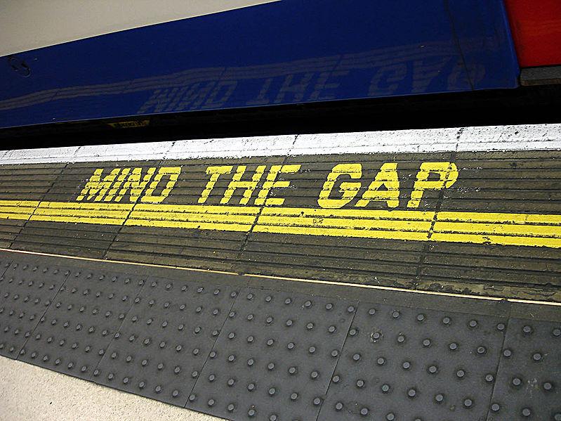 Socket io: Mind the Gap – Dejan Glozic
