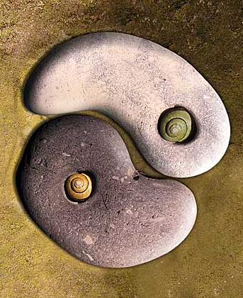 Yin_and_yang_stones
