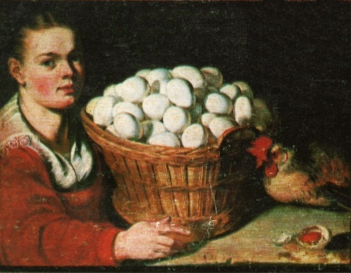 Beuckelaer_Girl_with_a_basket_of_eggs