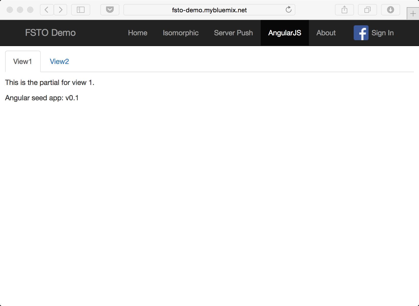 Очень Быстрые Прокси Для Парсинга Бинг: SE: Google - Ban proxy