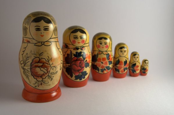 matryoshka_dolls_3671820040_2